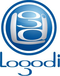 Logodi