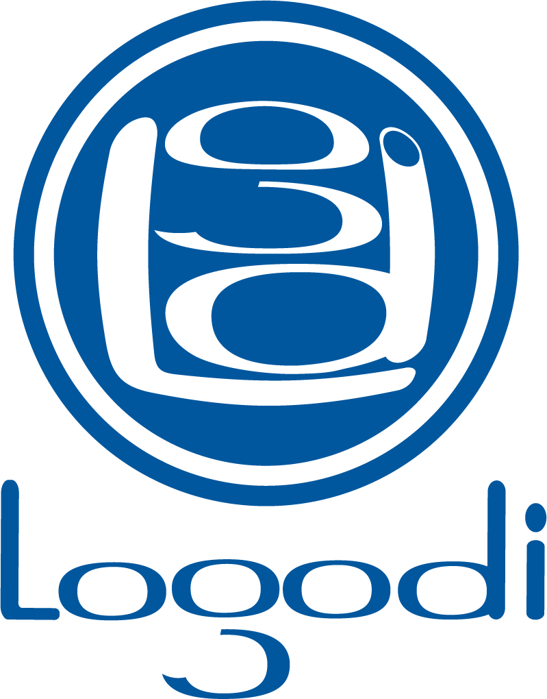logologodi_Recurso 10